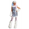 Monster High Abbey Bominable Child Costume